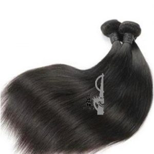 High Quality Low Price 12A Grade Raw Virgin Indian Human Hair