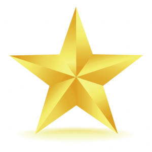 ⭐️ Per'rihon… Luxury Premium Membership